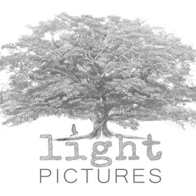 Light Pictures Photography