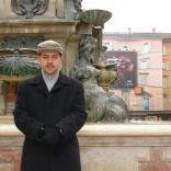 Angelo Gauzzi