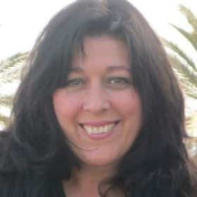 Carmen Talavera Torres
