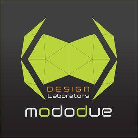 Mododue Design Lab