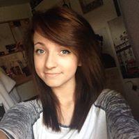 Hannah Fletcher