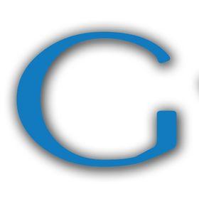 GymFreaks net