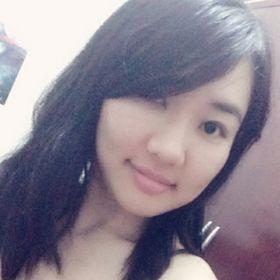 Miriam Ito