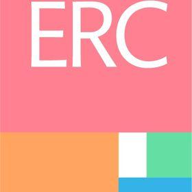 ERC Consultants, Inc.