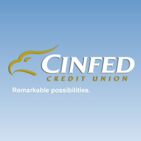 Cinfed Credit Union