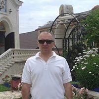 Vizir Boris