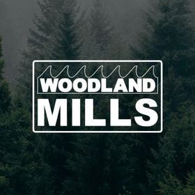 Woodland Mills Inc.