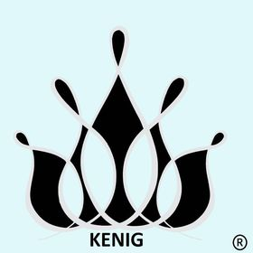 Kenig Fashion