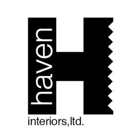 Haven Interiors LTD