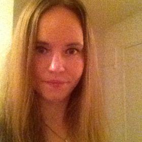 Maria Bertilsson