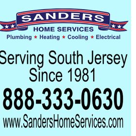 Sanders Home Services Sandersservices On Pinterest