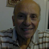 Jose Luis Gestido