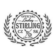 Official Lindsey Stirling Cz/Sk FanClub