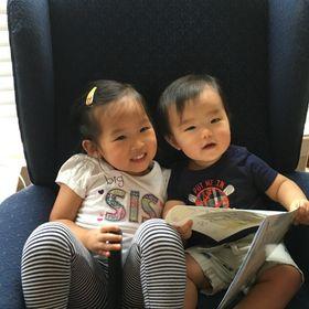Joe @ asthejoeflies   Tips for Cheap Travel with Kids
