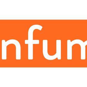 Infum