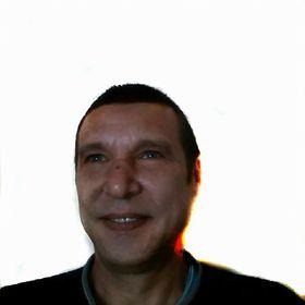 Borsos Laszlo