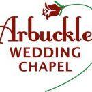 Arbuckle Wedding Chapel