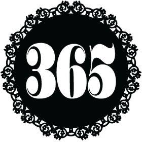 365 Lacquer