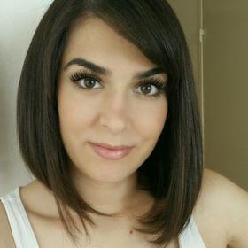 Jessica Jacquet