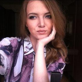 Ivanova