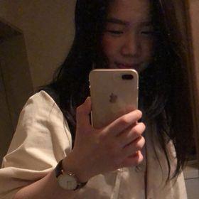 Emilyhuang