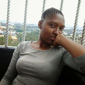 Bongiwe Hlatshwayo