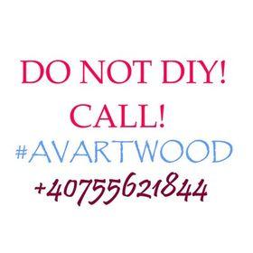 avartwoodshop