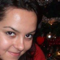 Calin Alina