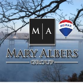 Lake of the Ozarks Real Estate - Mary Albers Group-RE/MAX Lake of the Ozarks