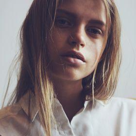 Hanne Foss