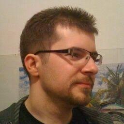 Andrzej Ciemniecki