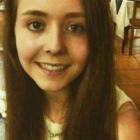 Philippa Lowery