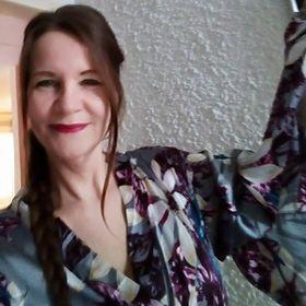 Marta Lina Thomassen