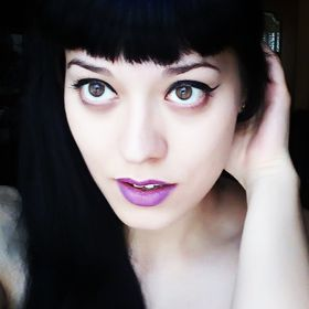 Ginna Anderson