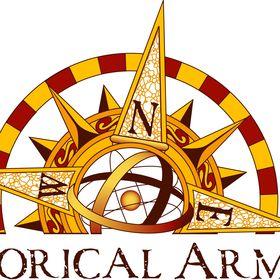 Historical Armory Inc