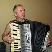 Igor Kazakov