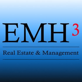 EMH3.com Real Estate & Management