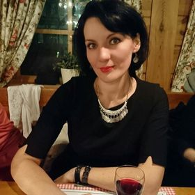 Agnieszka Smielak