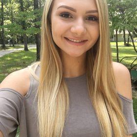 Breanna Brown