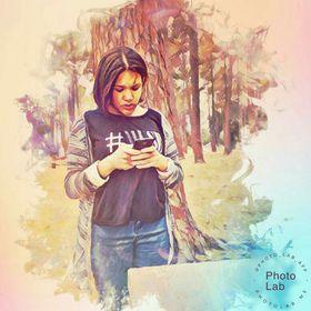 Ryanna