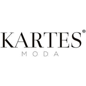 KARTES-MODA