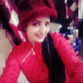 Jasmine Sethi