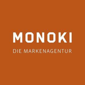 Monoki – Die Markenagentur