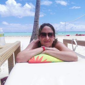Karina Reyes Badiola