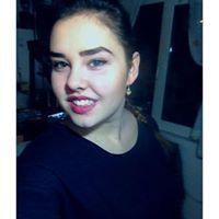 Diana Ignat