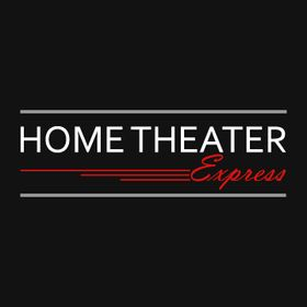 Home Theater Express