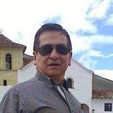 Luis Reyes Gutierrez