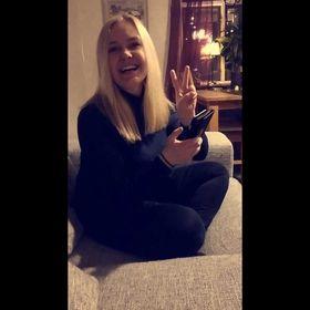 Sofia Engqvist