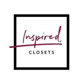 Inspired Closets