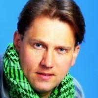 Alexander Mischenko